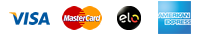 credit brands
